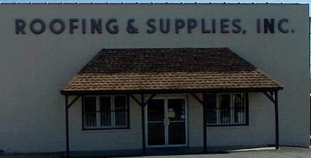 At Roofing And Supplies, Inc., We Offer Top Of The Line Products At Great  Prices. We Understand That When Youu0027re Shopping For Roofing Materials, ...